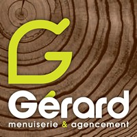Boutique Gerard